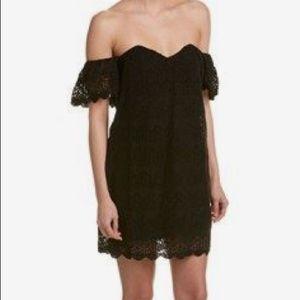 Cream version of this dress!!!